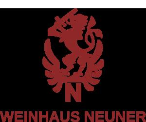 Weinhaus Neuner